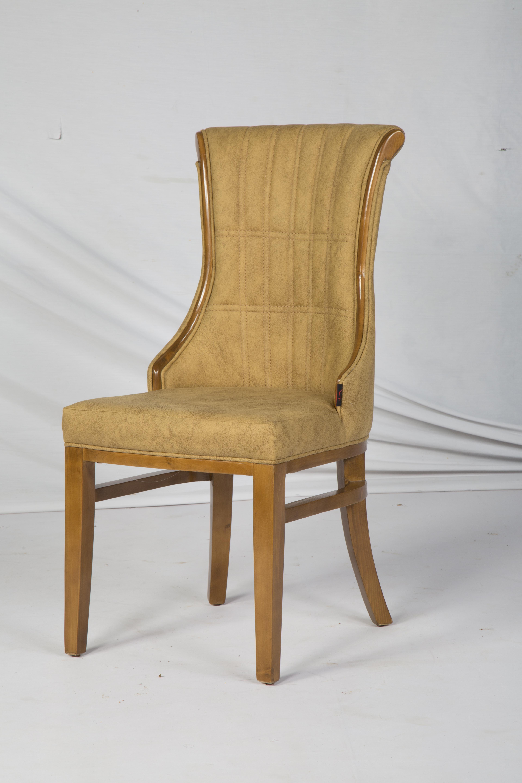 صندلی نینو