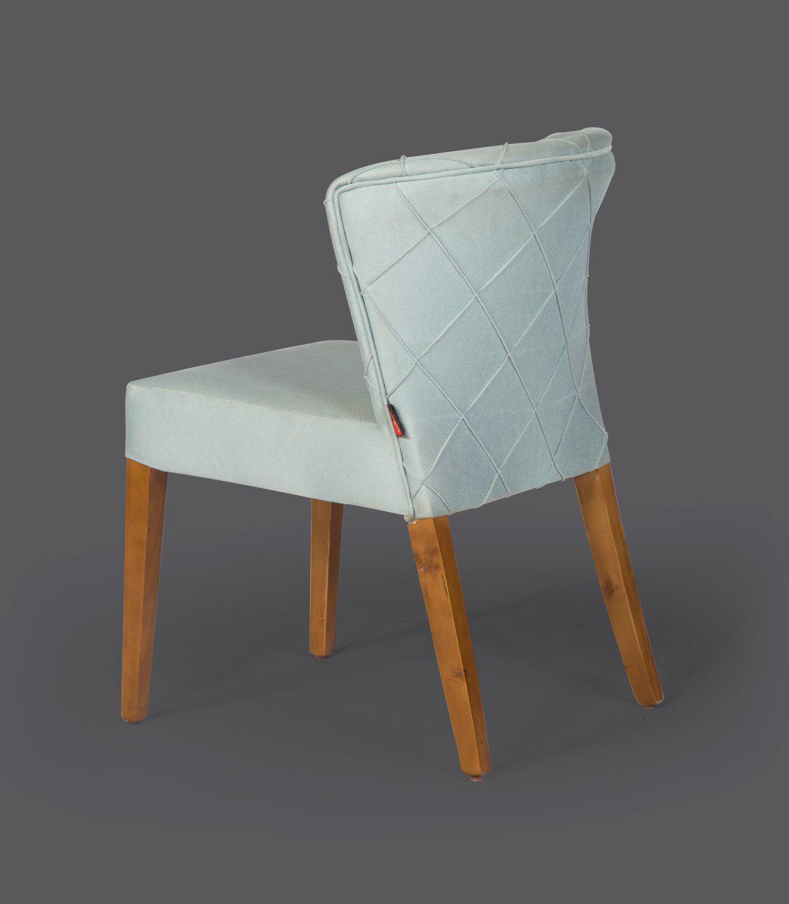 صندلی سالوادور