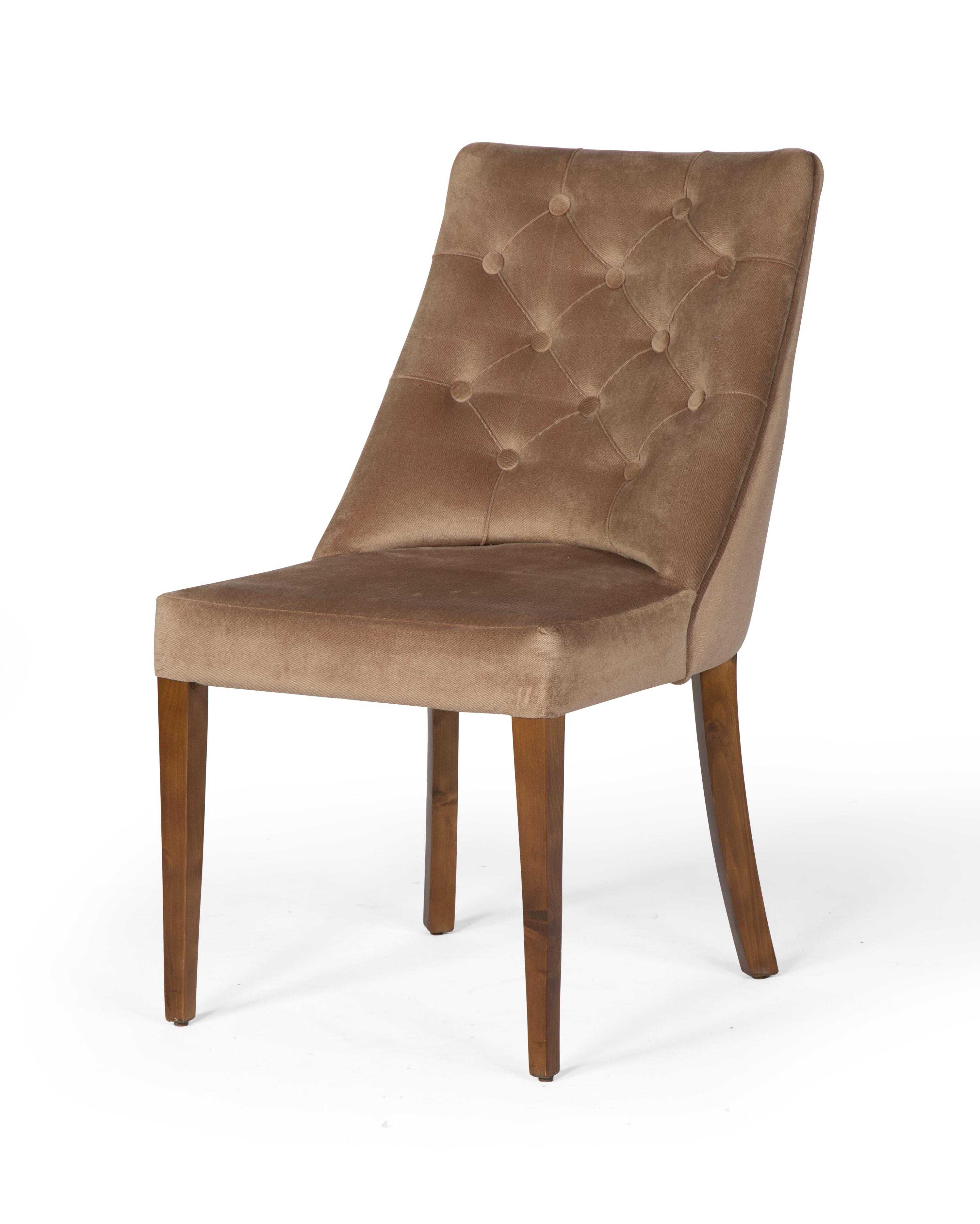 صندلی هوگو